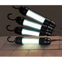 13W Lamp Head Field Kit