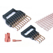 Uni-Wire Kit