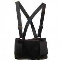 Back Support Belt - Medium