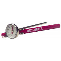 "1-3/4"" Dial Thermometer"