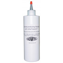 UltraTraceUV® Smoke Solution - 16 oz. Bottle