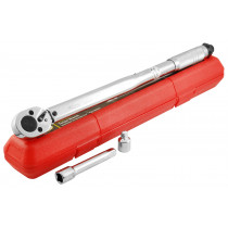 "1/2"" Drive Torque Wrench"