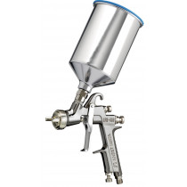 LPH400-134LV Spray Gun with 700ml Cup