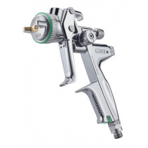 SATAjet® 4000 B HVLP Standard Spray Gun with 1.5mm Nozzle and RPS Cups