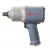 "3/4"" Drive Composite Impact Wrench"