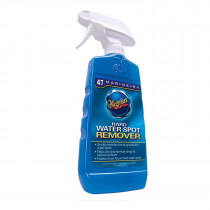 Marine/RV Hard Water Spot Remover - 16 oz.