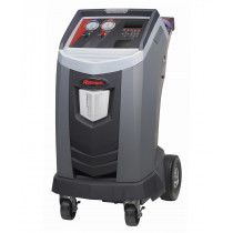 Economy R-134A Recover, Recycle, Recharge Machine