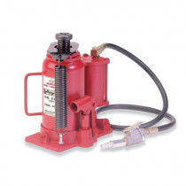 20T Air/Hydraulic Bottle Jack