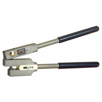 Hole Punch Plier