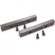 Serrated Jaw Insert for 11128