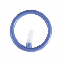 Ret Ring 1 in. Drive 2.01-2.05/51-52m