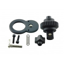 "Repair Kit for 7-7/8"" x 3/8"" Drive Pro Series Ratchet (EA) (R)"