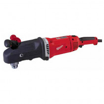 Milwaukee® 1/2 in. Super Hawg Corded Drill (Bare Tool)