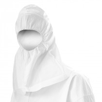 SAS Safety® Box of 12 Gen-Nex Chemical Hood Disposablelays, Individually Packaged for Re-Sale