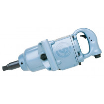 """1"""" Drive Super Duty Impact Wrench"""