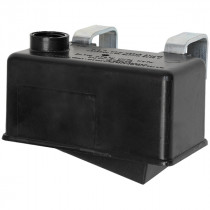 Portacool™ Float Valve for 16, 24, 36, 48 in. Units