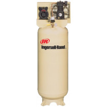 Single Stage Electric Powered 3 HP Air Compressor