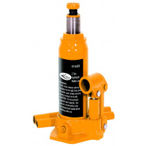 Hydraulic Bottle Jack 2 Ton