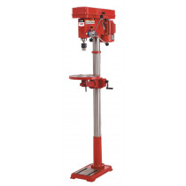 Sunex® Tools 16 Speed Drill Press w/ 3/4 HP Motor