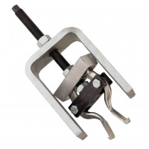 Pilot Bearing Puller 7/8 in. to 2 in.