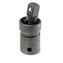 """3/8"""" Drive Impact Universal Joint with Pin Retainer"""