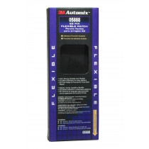 "3M™ Automix™ EZ Fix Flexible Patch, 4"" x 8"""