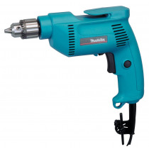 Makita® 3/8 in. Variable Speed Reversible Drill