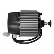 Portacool™ Replacement Motor for 24 in. Variable Speed Pac Unit
