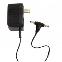 Charger with Small Jack for JNC300XL and CS1000
