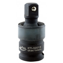 """Universal Joint for 3/8"""" Drive (EA)"""