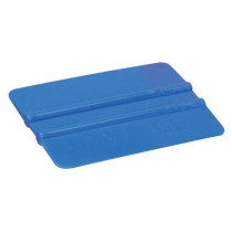 3M™ Scotchcal™ Application Squeegee, Blue