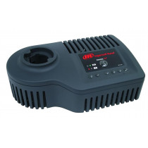 Battery Charger for IQv Cordless Product