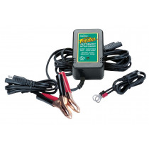 Battery Tender® Jr. Automatic Battery Charger - 12V