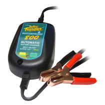 Battery Tender® Waterproof 800 Automatic Battery Charger