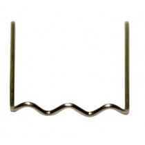 100 pack of Staples (.8mm)