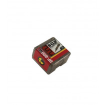 Dent Fix N-Clip for Hot Stapler