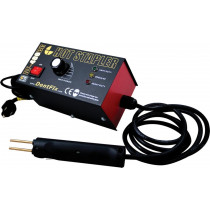 Hot Stapler - Basic Plastic Repair Tool