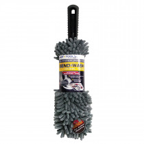 Sof-Tools Bend and Wash Wheel Cleaner