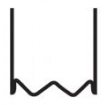"50 Piece ""Z"" Style Staple Pack for AST7600"