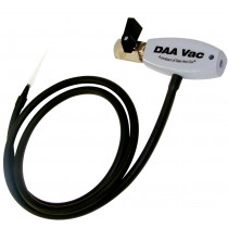 DanAm Air Vac Complete Kit with 12 Disposable Tips