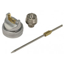 Replacement Parts for Spray Gun MTN4118