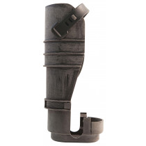 Drill Boot for Use with PBT70913 Ratchet Pump Kit