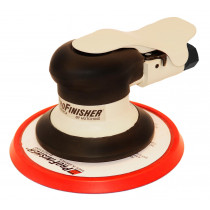 ProFinisher 700 Random Orbit Action Sander