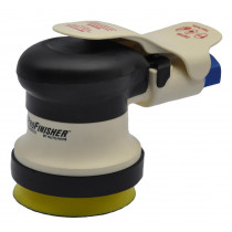 ProFinisher™ 503 Random Orbit Action Sander