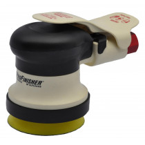 ProFinisher™ 603 Random Orbit Action Sander