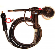 180 Amp MIG Spool Gun with 20' TW-Connect Cable