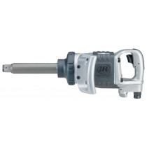 Ingersol Rand® 285B Series 1 in. Drive Heavy Duty Impact Wrench with 6 in. Anvil