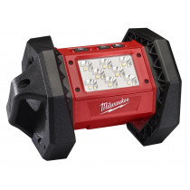 Milwaukee® M18™ LED Flood Light