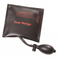 Steck Easy Wedge Lockout Tool Accessory
