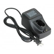 Replacement 12V Battery Charger for LEGL1380